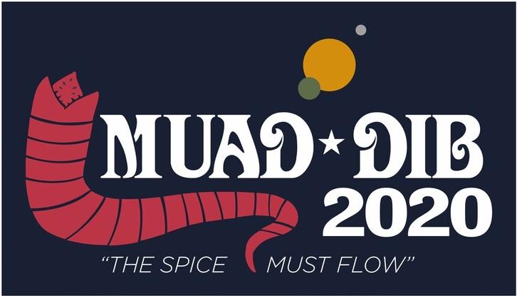 Muad'Dib Political Ad